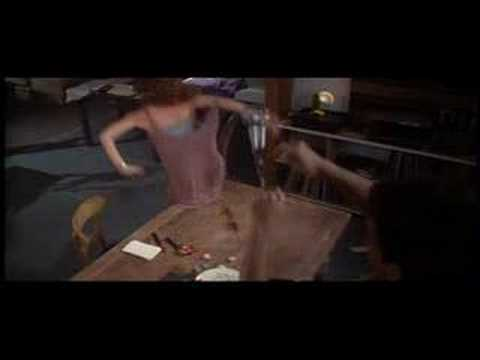Bachelor Party - trailer [Tom Hanks &Tawny Kitaen]