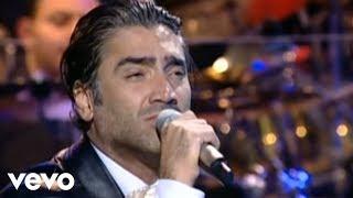 Watch Alejandro Fernandez Como Quien Pierde Una Estrella video