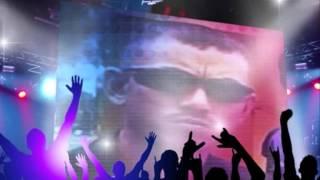 download lagu Masa Lalu - Deejay Fizz Break Beat Funky Mix gratis