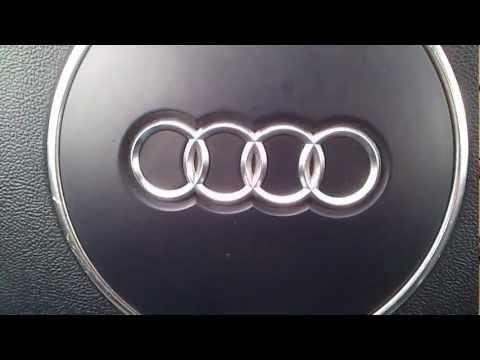 Kasowanie Inspekcji Audi A4 2003 Oil Service Indicator Light Reset Audi A4 2003