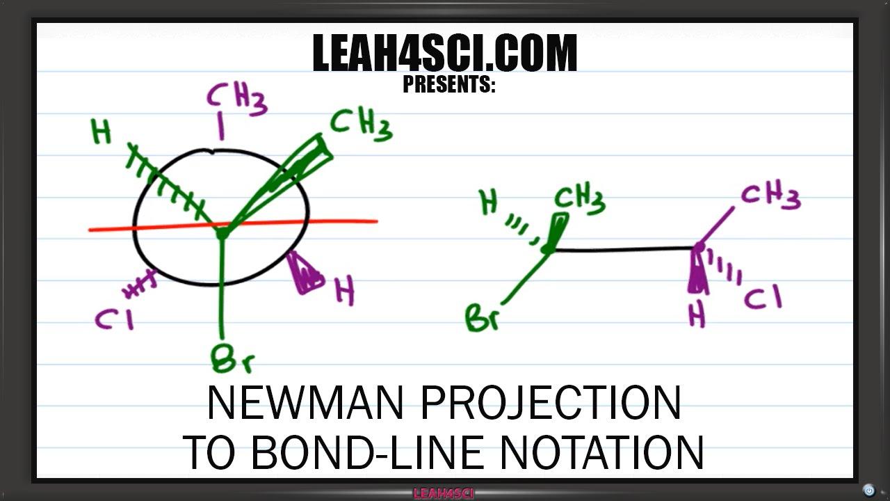 skeletal structure chemistry practice problems pdf
