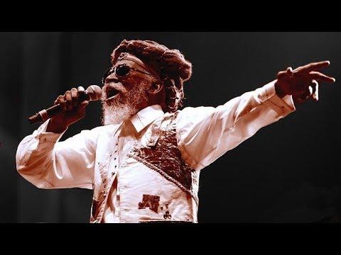 Reggae   Pop Instrumental Beat - Sweet Kush video