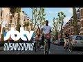 AK (NamelessNicca) | Rollin' [Music Video]: SBTV