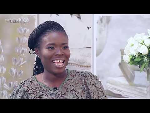 DELAY INTERVIEWS YVONNE OKORO