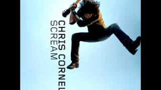 Watch Chris Cornell Watch Out video