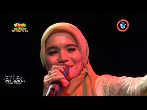 Download bunga dahlia - Voc By yusnia zebro - FHD - Mp4 baru