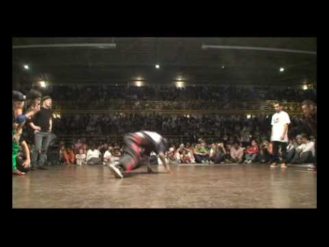 WORLD TEAM vs LA SMALA (PYRAMID ANNIVERSARY) WWW.BBOYWORLD.COM Video