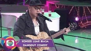 """download lagu SEKARANG HADIR.. Bung Gilang Fals """"Ibu"""" – KLB DANGDUT COMEDY gratis"""