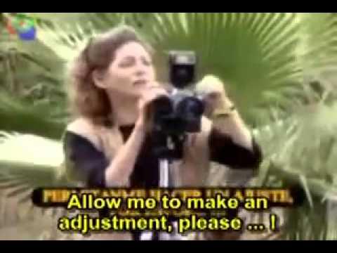Sex Photo video