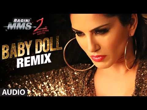 Remix Baby Doll Mein Sone Di By Mr Jatt Ragini Mms 2 2014 Sunny Leone video