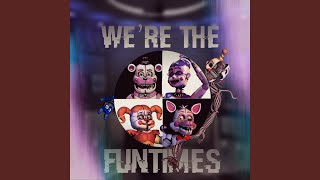 We're the Funtimes