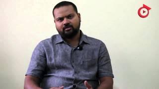 Simple Aagi Ondu Love Story - Cinematographer Manohar Joshi on Bahuparaak