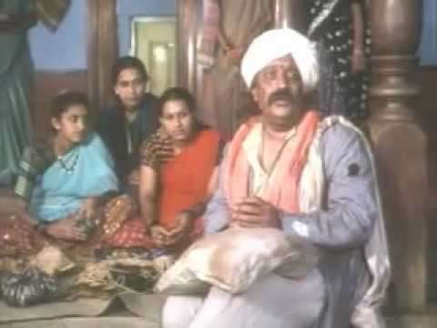 Balegaara Chennayya - Mysore Mallige (1992) - Kannada video