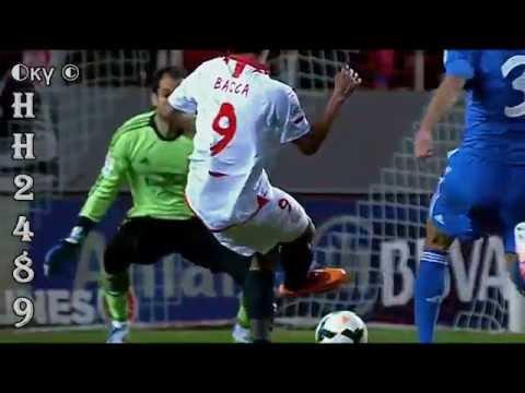 Sevilla vs Real Madrid 2-1 2014 → RESUMEN & GOLES ← Sevilla 2-1 Real Madrid ~ 26-03-2014