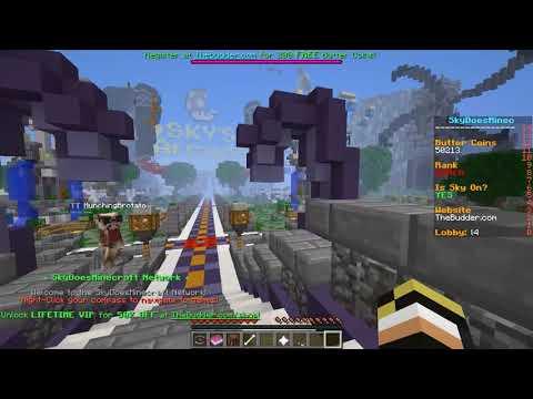 Minecraft Hunger Games : EMBARRASSING POOP STORIES!
