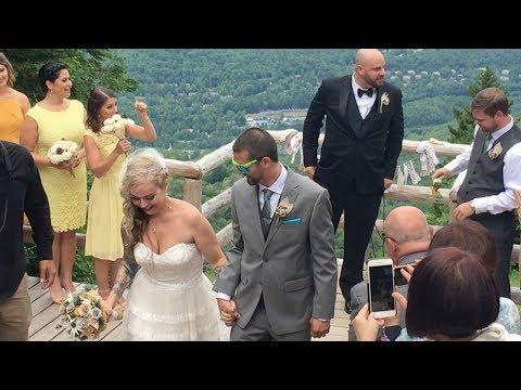 All I Need Life - Anthony Shetler - lessons Birthday Wedding