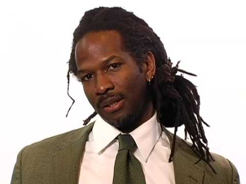 Carl Hart: The Highs and Lows of Legalized Marijuana