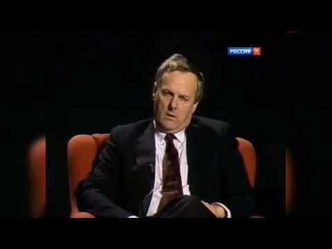 Анатолий Собчак: Власть украинских националистов опасна. Крым — это Россия. «Без ретуши»