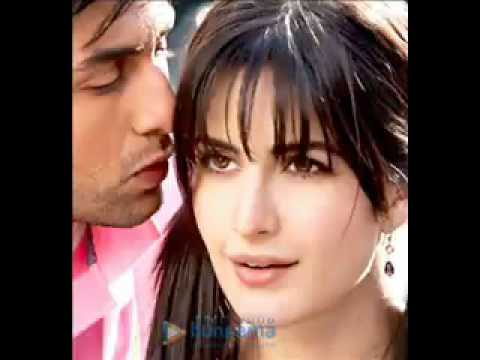 Ajab Prem Ki Ghazab Kahani - Tera Hone Laga Hoon  Hq  - Atif Aslam - Full Song - Youtube.flv video