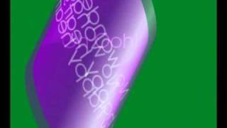 Watch Vitamin C Volare video