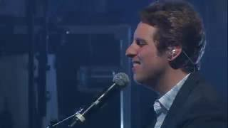 Ben Rector Performs Like the World is Going to End - Live at the Uptown Theater 4.1 MB