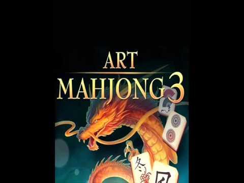 Скачать игру Секреты Маджонга через торрент