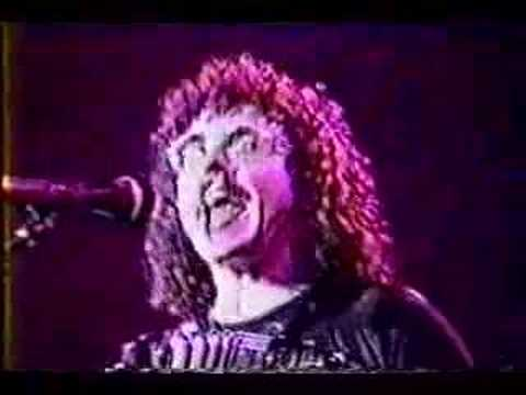 Weird Al Yankovic - Snack All Night
