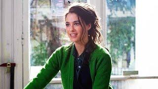 LA PRUNELLE DE MES YEUX Bande Annonce (Film Français - 2016) streaming