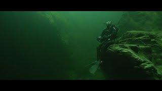 Beneath BC with Maxwel Hohn, Underwater Photographer