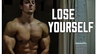 download lagu Lose Yourself - Aesthetics Motivation gratis