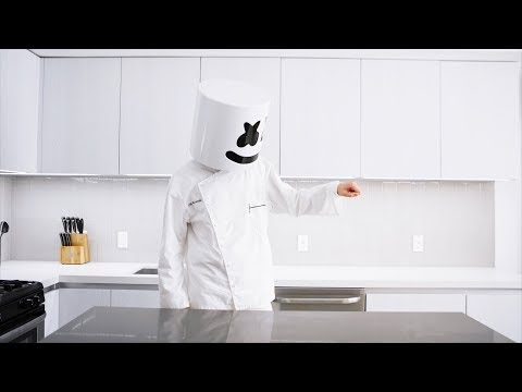 download song Fresh Filipino Lumpia!! | Cooking With Marshmello free