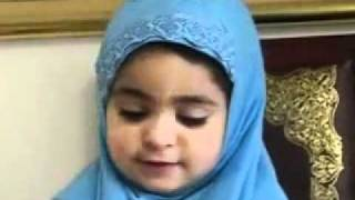 sobhan alah