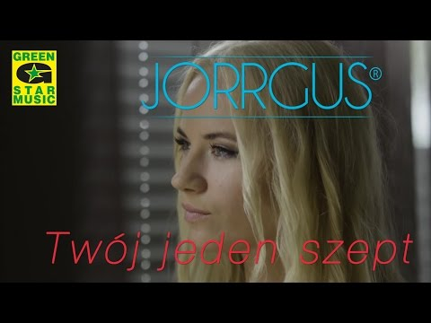 JORRGUS - Twój Jeden Szept (Official Video) Disco Polo 2016