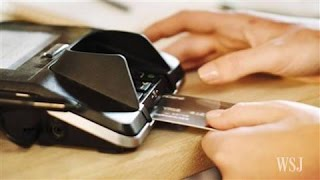 Credit Card Fraud Rising in Online Shopping