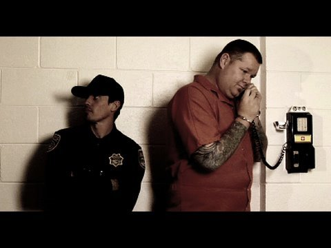 Big B Feat. Scott Russo Of Unwritten Law - Sinner video