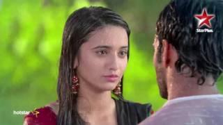 Jaana Na Dil Se Door   Vividha's Leap of Love