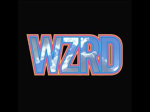 Kid Cudi - Dose Of Dopeness (Produced By Dot Da Genius)