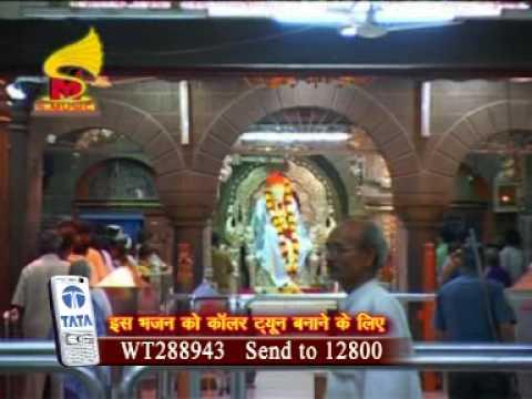 Sai Amritvarsha Sai Jeevandhara Paras Jain Sailovely Part-6