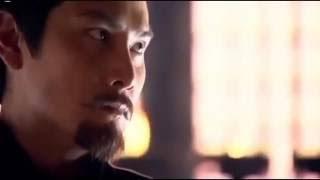Phim Co Trang Trung Quoc Huyền Thoại Tập 20 Lồng Tiếng
