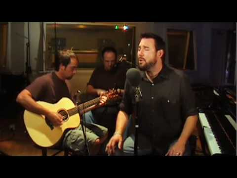 Scott Riggan - Like Incense - LIVE at Playground Studios Nashville