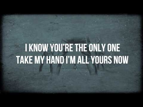 Lifehouse - Only Youre The One