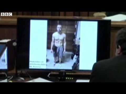 Pistorius Murder Trial is Getting Closer