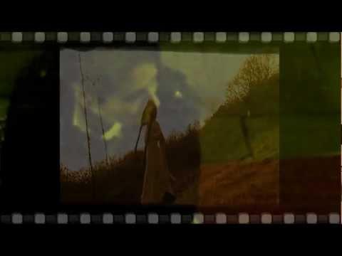 Искра - Рем Дигга feat. Мёд