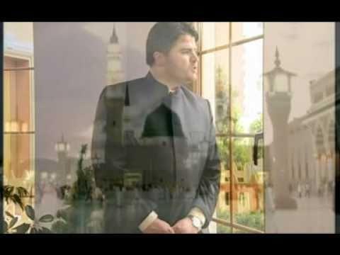 Hasan Dursun Ask Bezirgani (orjinal klip)