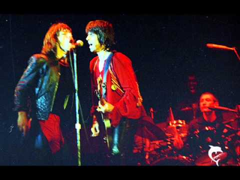 Thumbnail of video Rolling Stones- Melody