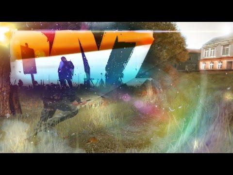 Dayz - Epic Standoff!! (dayz Standalone Funny Moments!) video