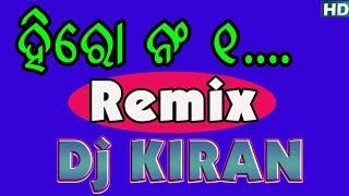 HERO NO 1 OFFICIAL REMIX DJ TUKU BY CLUB DANCE MIX
