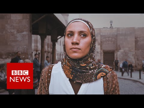 When religion and sport collide - BBC News