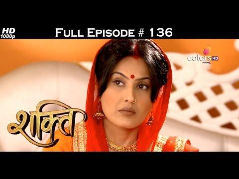 Shakti - 29th November 2016 - शक्ति - Full Episode (HD) thumbnail