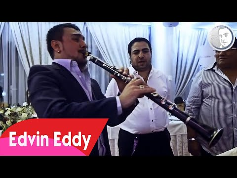 Sali Okka & Edvin Eddy Bomba Atomica 2014 Cel Mai Tare Showww video